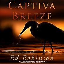 Captiva Breeze: Bluewater Breeze Series, Book 3