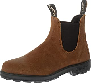 Blundstone Unisex 1911 Tobacco Boot - 9 UK