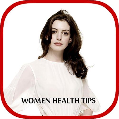 Tips for Women Health
