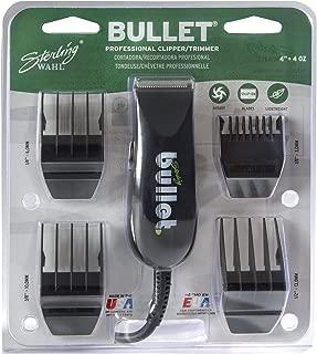Best bullet cut hair Reviews