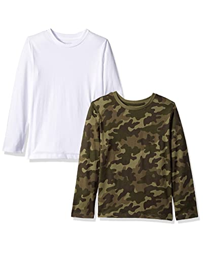 6df0f14e85ac Camouflage Clothing for Kids  Amazon.com