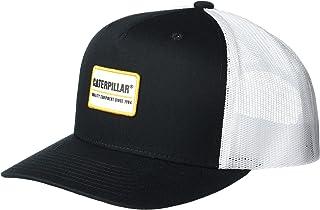 Men's Quality Equipment Cap