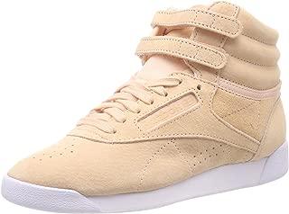 : Reebok Baskets mode Baskets et chaussures de