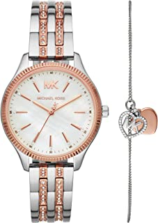 Ladies Lexington Wrist Watch