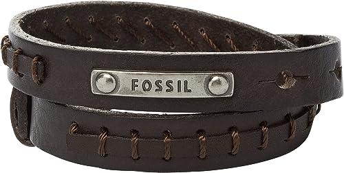 Fossil Homme Bijoux JF87354040