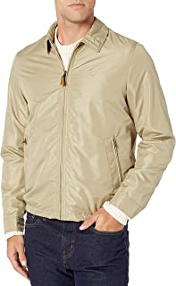 Best izod faux leather jacket Reviews