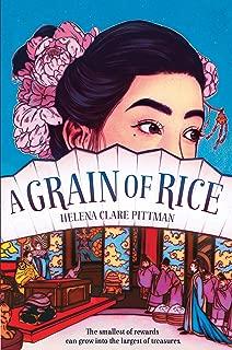 A Grain of Rice