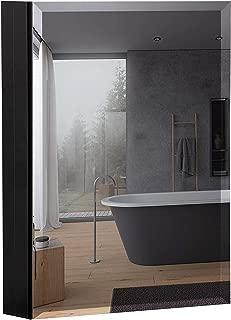 Best aluminium storage cabinets Reviews