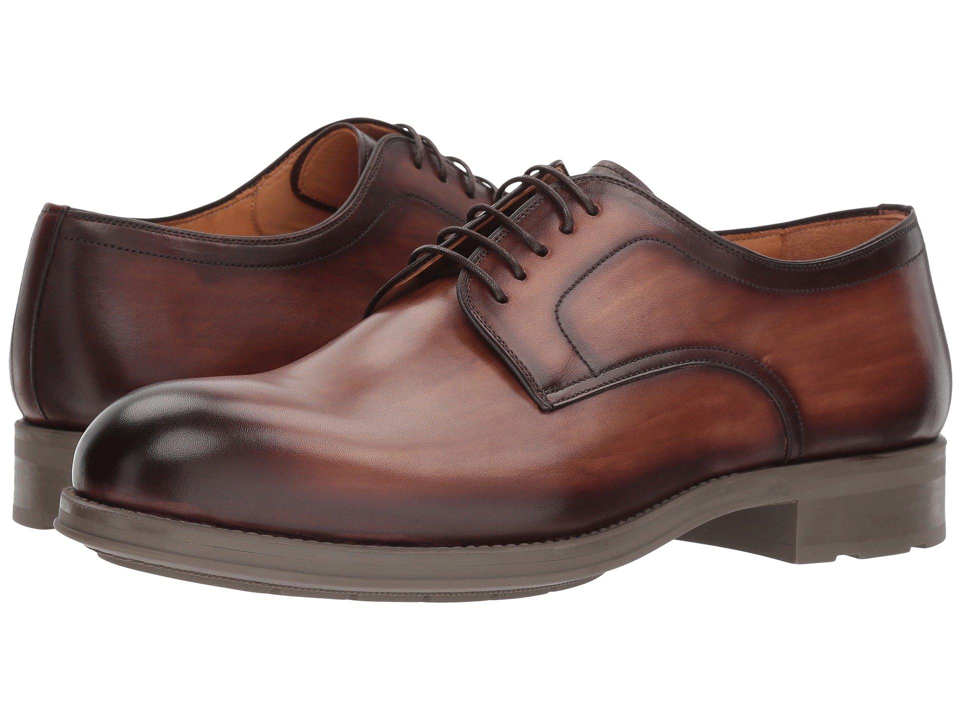 b90530f7cba8 Men s Magnanni Shoes + FREE SHIPPING