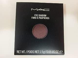 Mac Eyeshadow Pro Refill Pan - Trax A36