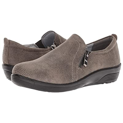 Spring Step Mandiella (Grey) Women