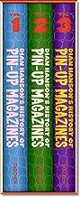 History of Men's Magazines