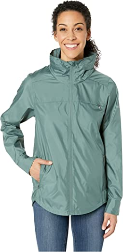Sustina Springs Windbreaker