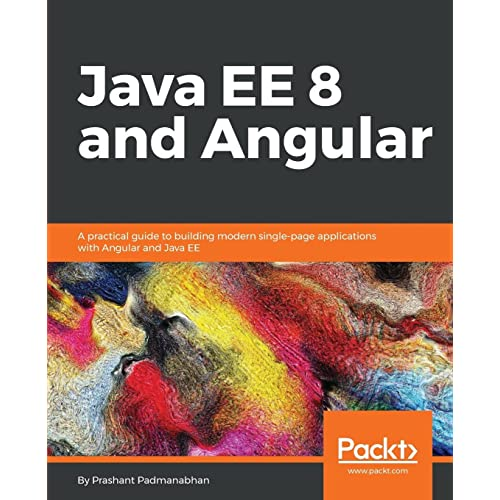 Java 8 New Features A Practical Heads-up Guide Pdf