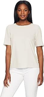 Best women's blouses size 16 Reviews