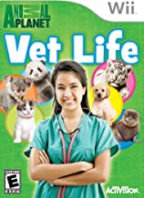 Animal Planet: Vet Life - Nintendo Wii