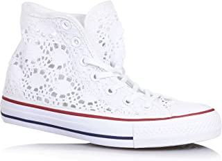 47a4648f8c064 Amazon.fr   Converse - 37   Chaussures femme   Chaussures ...