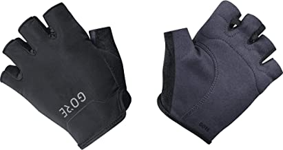 GORE WEAR C3 Unisex Short Finger Gloves