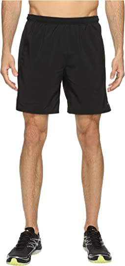 The North Face - NSR Shorts 7
