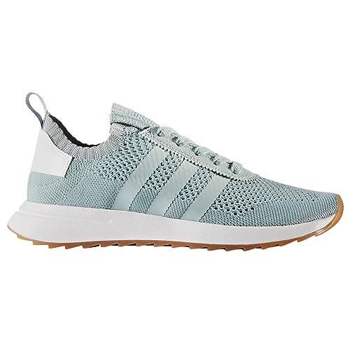 PrimeknitAmazon Adidas es PrimeknitAmazon Adidas Adidas PrimeknitAmazon es es Adidas OZTkXuPi