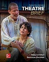 Loose Leaf for Theatre, Brief