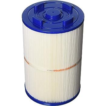 * remanentes 3.000 mm bds. pneumatikspirale pur DN 6,5 x 1,75 mm = 10 mm L