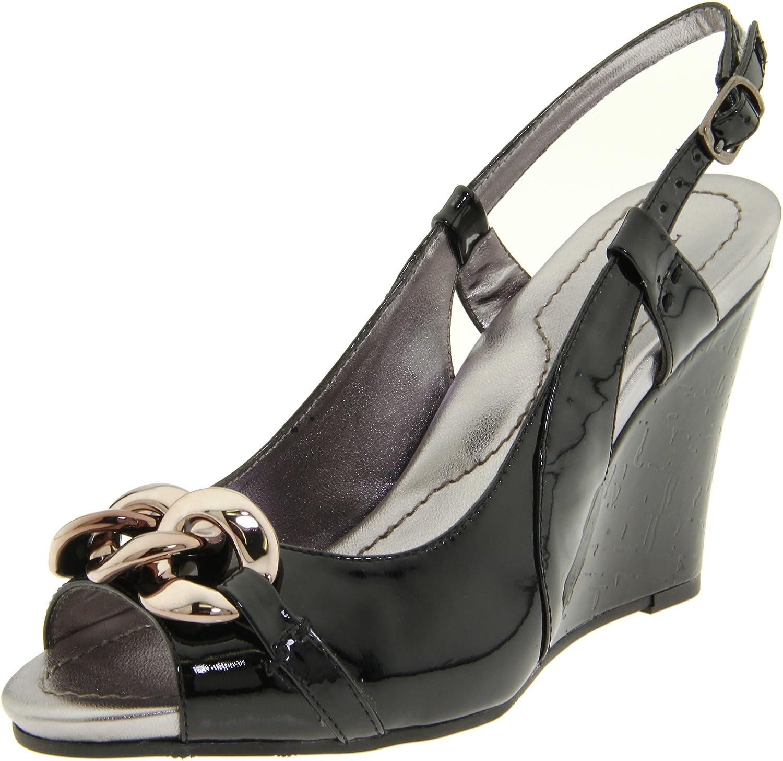 Tignanello Footwear Women's Paz Slingback Pump