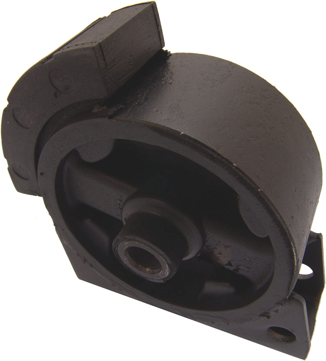 1236111160 - Front Engine Febest Mount Inventory cleanup selling safety sale For Toyota