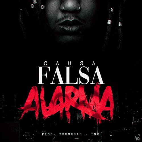 Falsa Alarma [Explicit] by Causa on Amazon Music - Amazon.com