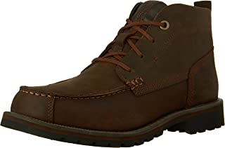 حذاء Timberland Grantly Mountain Chukka للرجال 10. 5