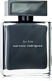 Narciso Rodriguez Grey for Men Eau de Toilette 100ml