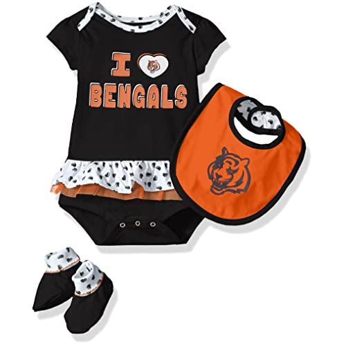 baby bengals jersey Cheaper Than Retail Price> Buy Clothing ...