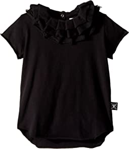 Nununu - Victorian Shirt (Toddler/Little Kids)