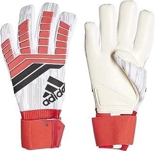 Best adidas predator pro goalkeeper gloves 2018 Reviews