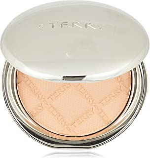 Terrybly Densiliss Compact Wrinkle Control Pressed Powder - # 6 Amber Beige