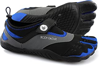 Body Glove Mens 3t Barefoot Max Water Shoe