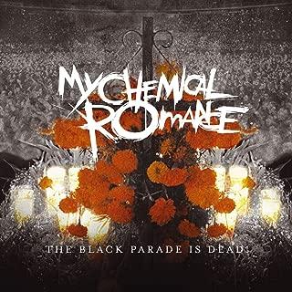 The Black Parade Is Dead! [Explicit]