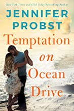 Temptation on Ocean Drive (The Sunshine Sisters Book 2)
