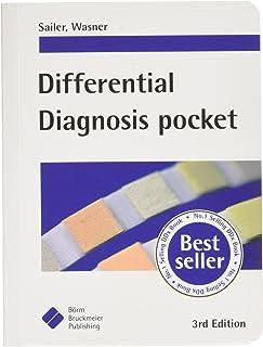 Differential Diagnosis Pocketbook