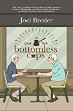 Bottomless Cups
