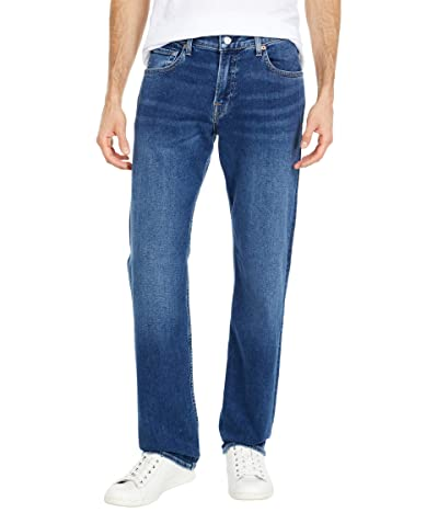 7 For All Mankind Austyn Relaxed Straight (Arizona) Men
