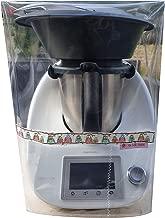 Amazon.es: funda para robot de cocina