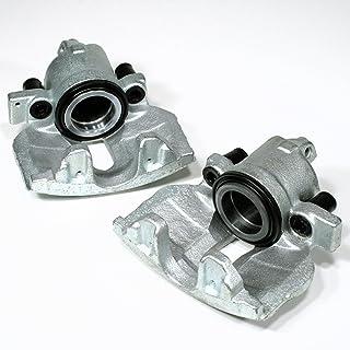 Bremssattel für Bremsanlage Vorderachse ATE 11.9571-9819.2