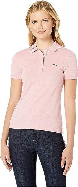 43c40b028 Women s Lacoste Clothing + FREE SHIPPING