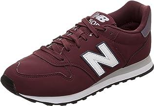 نيو بالانس حذاء الاطفال - بنات