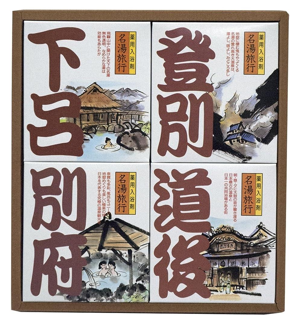 正午エトナ山エアコン名湯旅行 MTR-15 [医薬部外品]