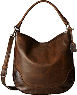 Frye Bags Latest Styles + FREE SHIPPING   Zappos 5af02f15b9