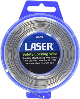 GUNSON 77082/Flessibile Spark Plug rimozione//Installazione