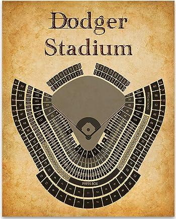 Amazon.com: yankee stadium poster - 4 Stars & Up
