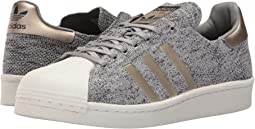 adidas Originals Superstar PrimeKnit